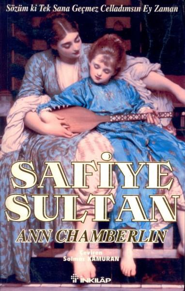 Safiye Sultan 3