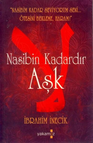 Nasibin Kadardir Ask