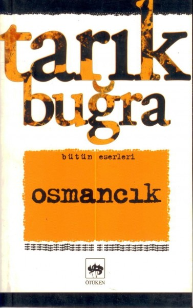 Osmancik