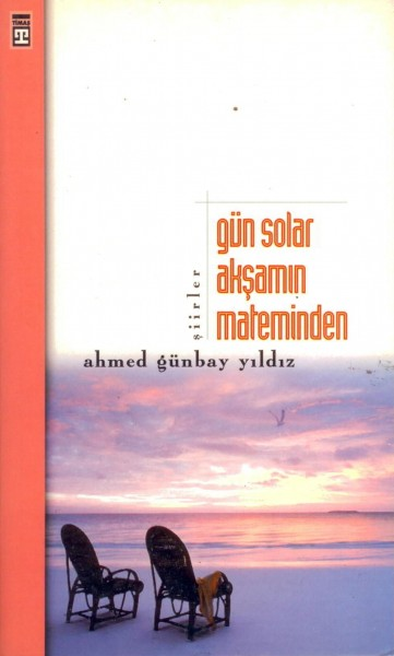 Gün Solar Aksamin Mateminden