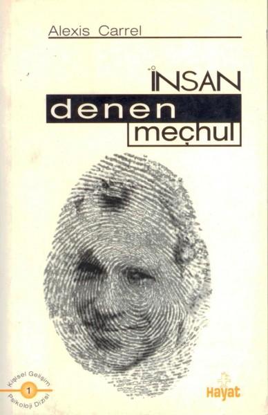Insan Denen Mechul