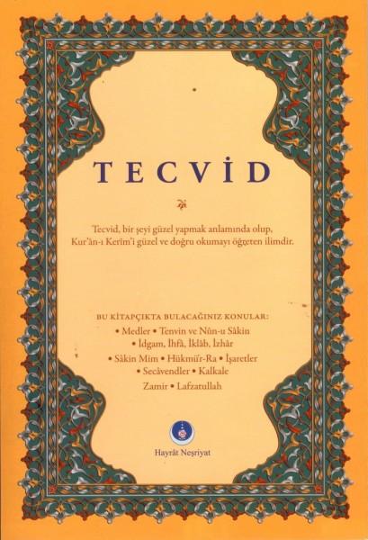 Tecvit