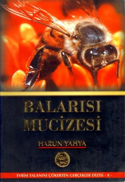 Balarisi Mucizesi