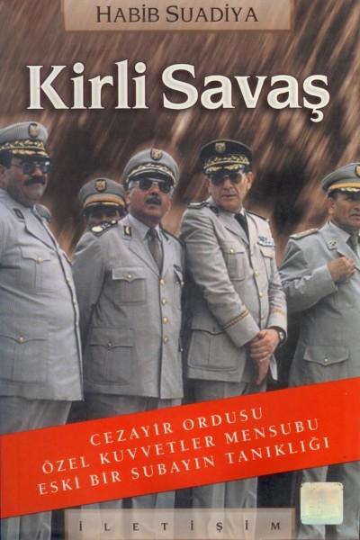Kirli Savas
