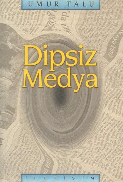 Dipsiz Medya