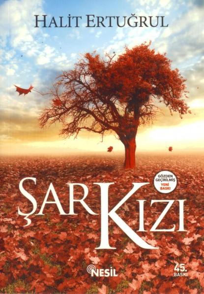 Sark Kizi