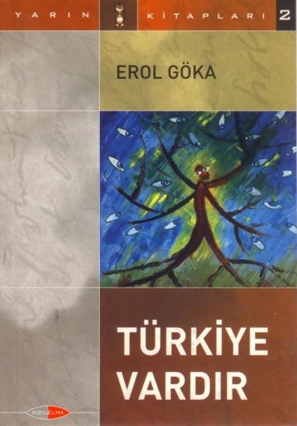 Türkiye Vardir