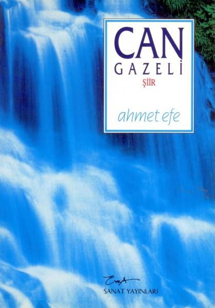 Can Gazeli