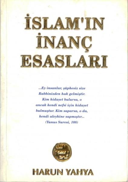 Islam'in Inanc Esaslari