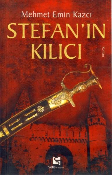 Stefan'in Kilici
