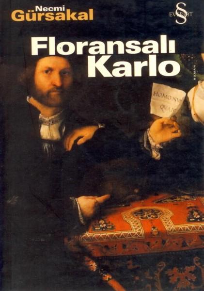 Floransali Karlo