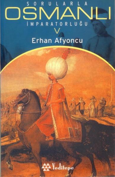 Sorularla Osmanlı