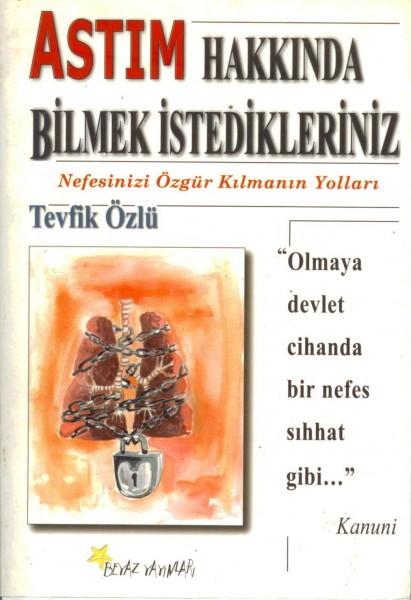 ASTIM HAKKINDA BILMEK ISTEDIKLERINIZ