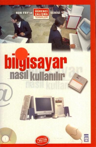 BILGISAYAR NASIL KULLANILIR