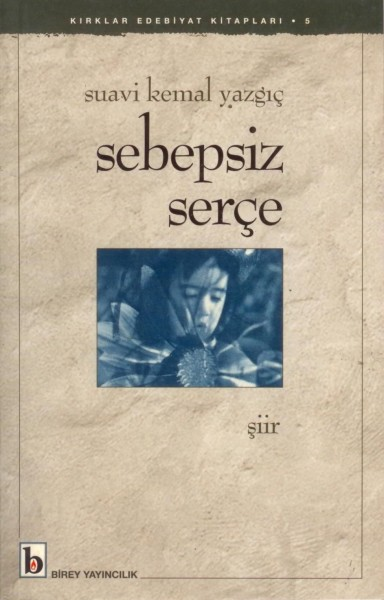 Sebepsiz Serce
