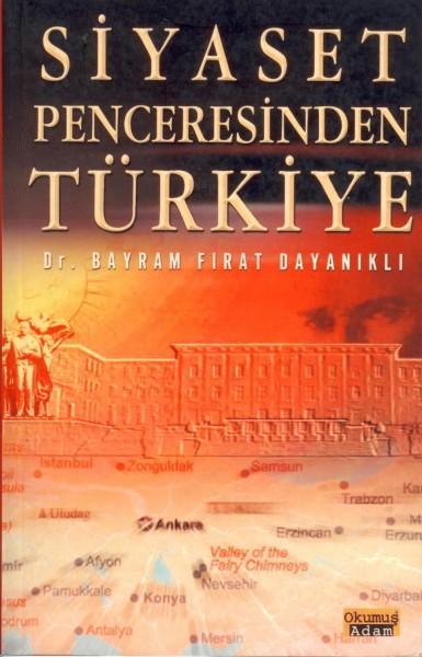Siyaset Penceresinden Türkiye