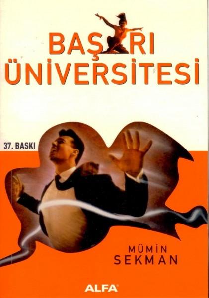 Basari Üniversitesi