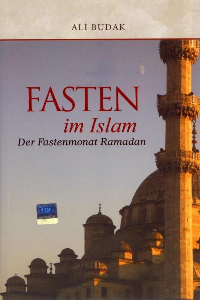 Fasten Im Islam