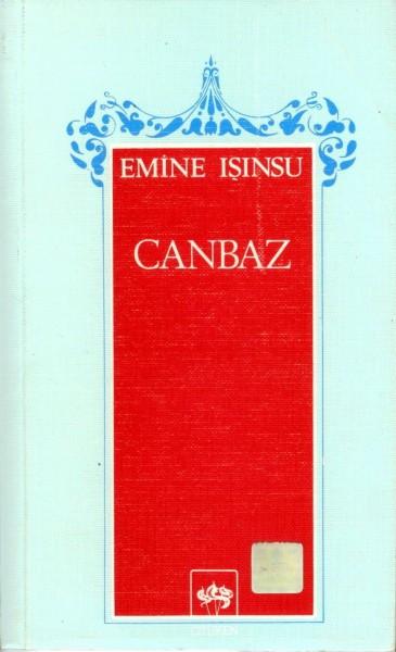 Canbaz