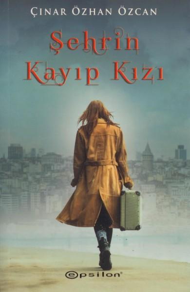 Sehrin Kaypi Kizi