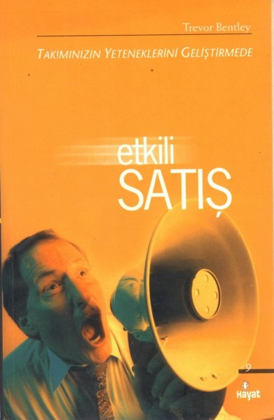 Etkili Satis