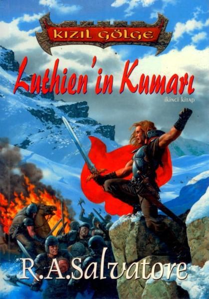 Luthien'in Kumari