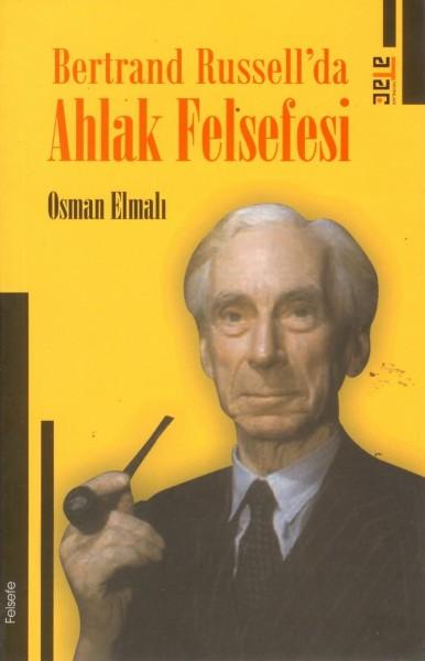 Bertrand Russell'da| Ahlak Felsefesi