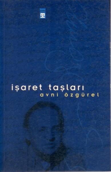 Isaret Taslari