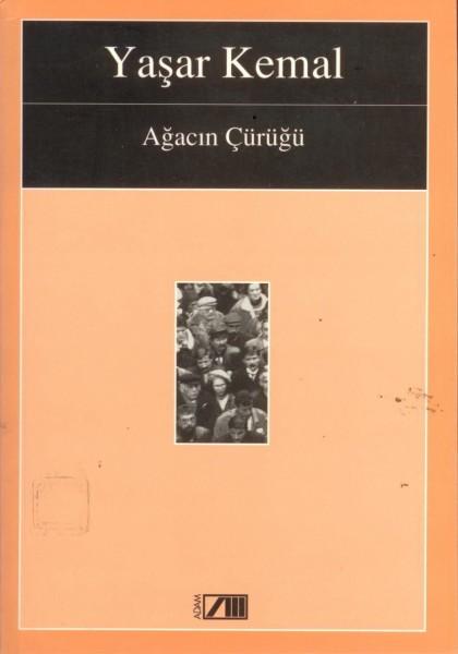 Agacin Cürügü