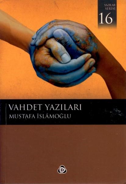 Vahdet Yazilari
