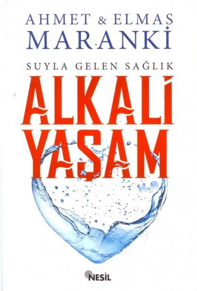 Alkali Yasam
