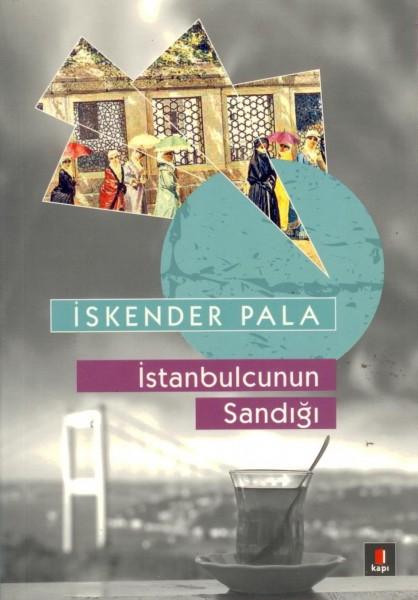 Istanbulcunun sandigi