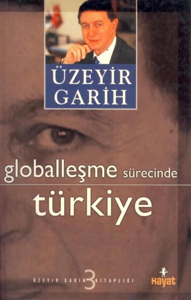 Globallesme Sürecinde Türkiye