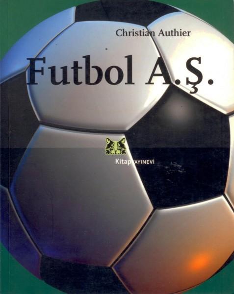 Futbol A.s.
